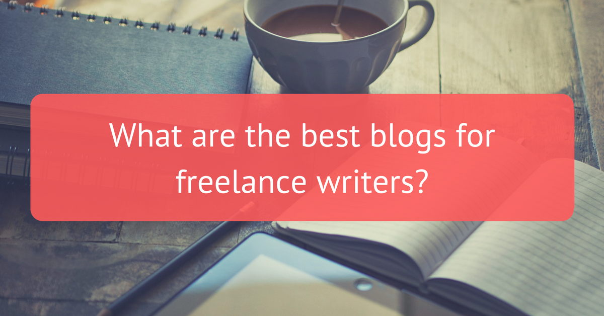 freelance writing blogs Finally you have a freelance writing job and now it's go-time the blog writing client wants you to pitch ideas for their blog but, you have no idea what to pitch.