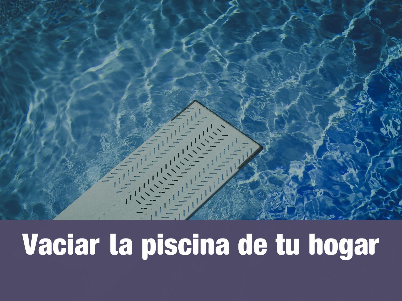 mosquitos-piscina
