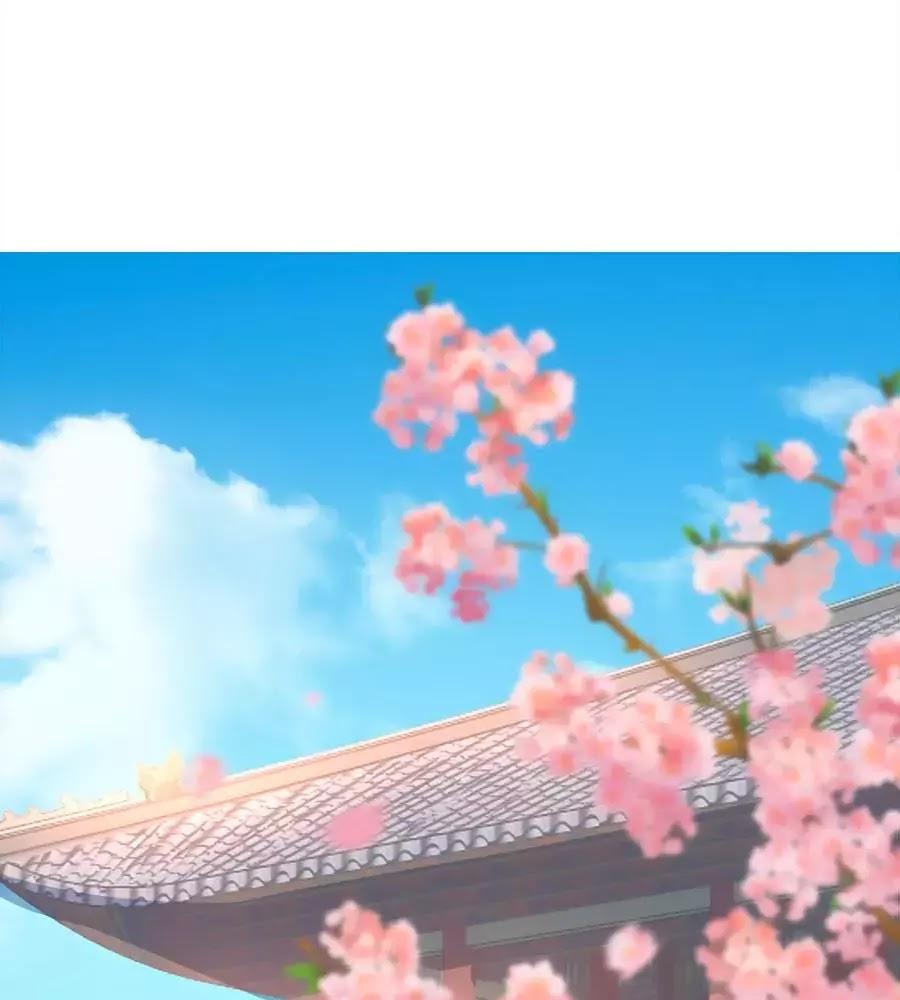 Quyền Phi Chi Đế Y Phong Hoa chap 11 - Trang 22