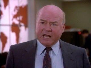 MacGyver - Season 2 (1986) Episode 22: For Love or Money