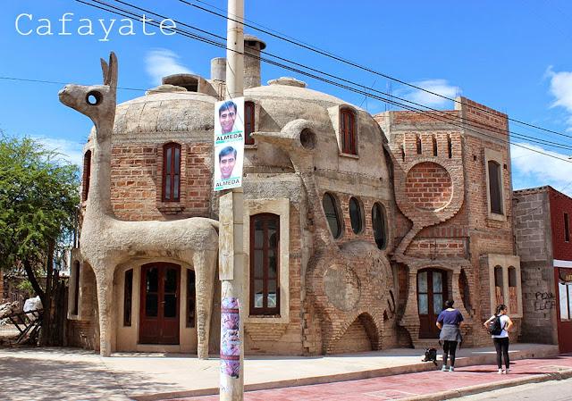http://cherryvegzombie.blogspot.fr/2015/05/cafayate-argentine_8.html