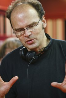 Jean-Pierre Améris. Director of Family For Rent
