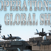 طريقة تحميل لعبة Operation Global Shield