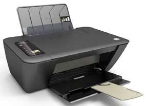 pilote imprimante hp deskjet 2540 gratuit