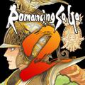 com.square_enix.android_googleplay.romancingsaga2_ww
