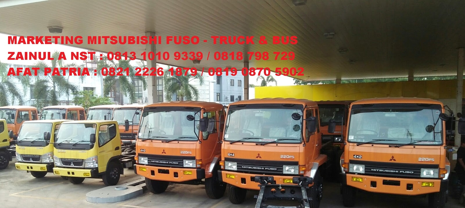 series canter fe mitsubishi fefg air dealer fuso w adds deflector fg to