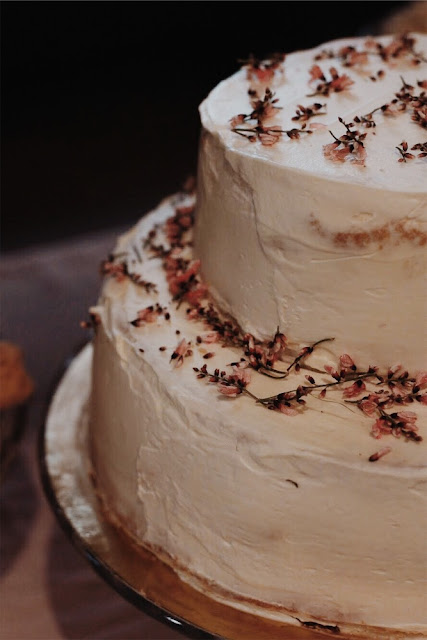 Alternatywne Targi Ślubne w Gdańsku Słodki stół, cukiernia, słodkości, słodycze, babeczki, popcorn, tort, ciasta Z innej Parafii sweets, candy bar, wedding cake, tort weselny