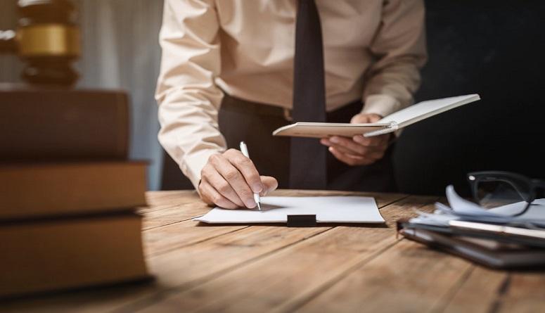 ¿Qué información debe contener una factura proforma de exportación?