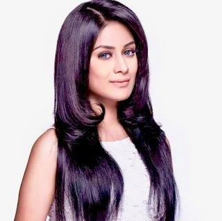 Shaila Sabi Bangladeshi Actress Hot