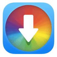 AppVN-app