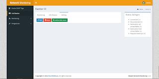 Screenshot 30 - Source Code Aplikasi Simple Network Monitoring Dengan Fitur Email Report Berbasis Web