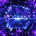 After Effects Template - Shockwave Trailer Titles v1