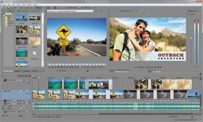 5 Software Editing Video Terbaik