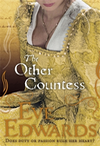 http://unevaliserempliehistoires.blogspot.fr/2015/04/the-other-countess-lacey-chronicles-1.html