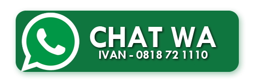 whatsapp button ivan