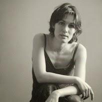 io - Luisa Bruni Coleção 2013