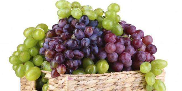 6 Makanan Berikut Ini Bermanfaat Untuk Menurunkan Kadar Kolesterol
