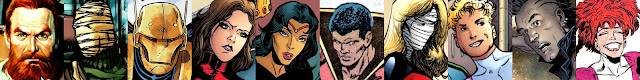http://universoanimanga.blogspot.com/2017/05/todos-os-personagens-da-dc-comics-parte_22.html