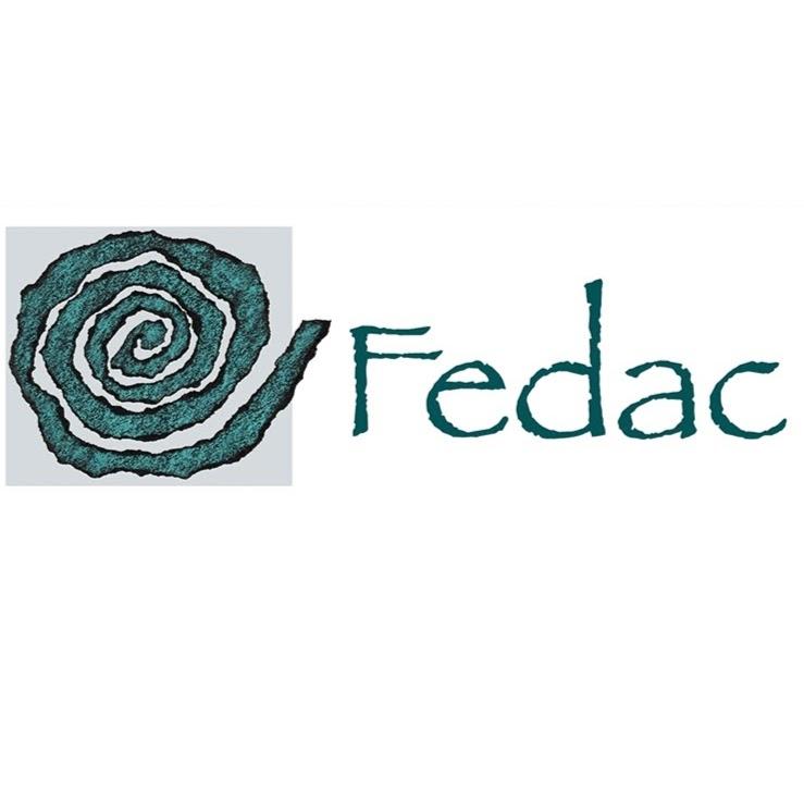 La Directora de la FEDAC facilitará los trámites para la obtención del carnet de artesano en Ingenio