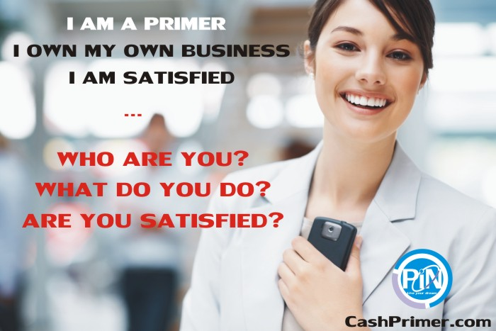 JOIN CASHPRIMER.COM -USE Trice AS YOUR SPONSOR ID