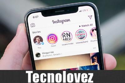 Instagram - Tanti vip hanno iniziato a guardare le stories della gente comune - Ecco cosa sta succedendo