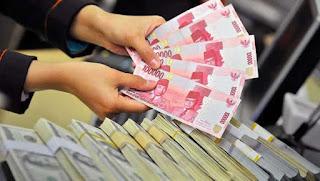 Pilihan Pinjaman Uang Jaminan KTP dan KK,Simak Prosedurnya