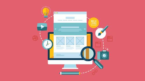 كيفية اختيار قالب مثالي يتناسب مع مدونتك