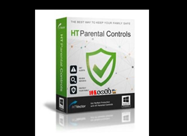HT Parental Controls Free Download