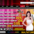 Cara Melakukan Deposit dan Withdraw Poker Online Uang Asli Situs PokerPelangi188