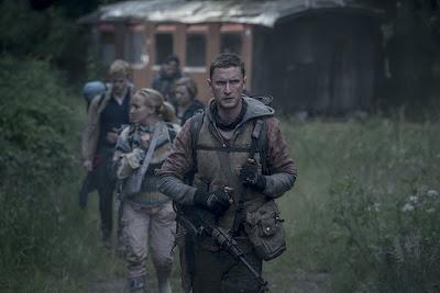 The Rain Netflix Series Image 14
