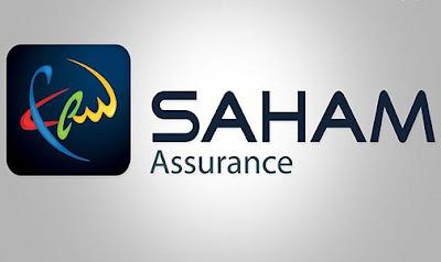 سهام للتأمين تعلن عن فتح باب الترشيح للتوظيف في عدة تخصصات ودبلومات