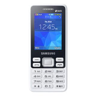 طريقة اصلاح البوت لجهاز Samsung Galaxy Metro SM-B350E