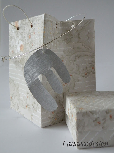 riciclo-creativo-carta-riciclata