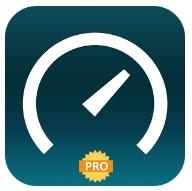 Speedtest.net Premium v4.3.3 Apk Full Gratis Tanpa Iklan