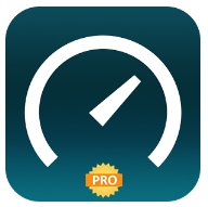 Speedtest.net Premium v4.3.3 Apk Full Gratis Tanpa Iklan (Ads-Free)