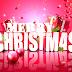رسائل تهنئة بمناسبة رأس السنة الميلادية 2018 للأهل والأصدقاء والأحباب