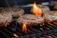 Grill Cook jobs in Abu Dhabi