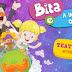 Bita e a imaginação que sumiu De 04 a 26 de março