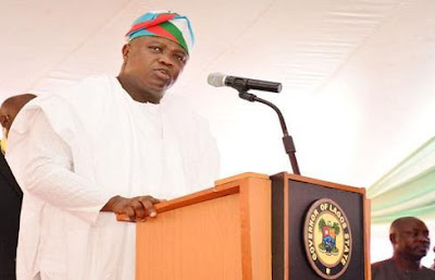 Yoruba Compulsory For Admission In Lagos State Tertiary Institutions