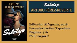 https://www.elbuhoentrelibros.com/2018/11/sabotaje-arturo-perez-reverte-falco-3.html