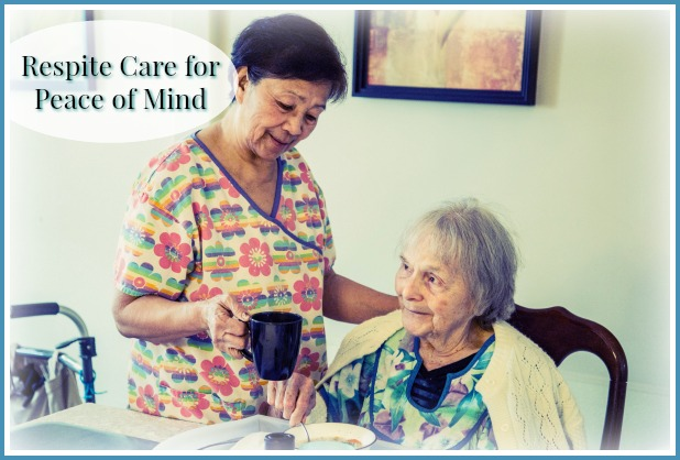 caregiving issues