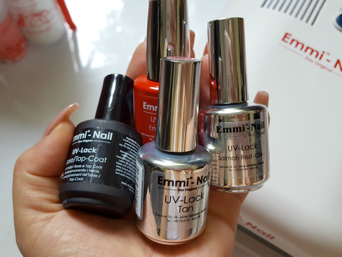 emmi_nail_uv_lack_gel_nägel_starter_kit_review_4