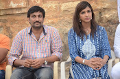 Lakshmi Bomb movie press meet-thumbnail-7