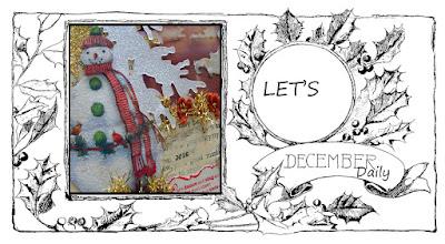 http://letsdecemberdaily.blogspot.com/2016/12/janes-days-22-24.html