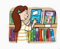 http://www.primaria.librosvivos.net/archivosCMS/3/3/16/usuarios/103294/9/1epmacp_ud15_2_cas/carcasa.swf