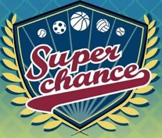 Fazer Inscrição 2018 Super Chance Caldeirão Luciano Huck Participar Quadro