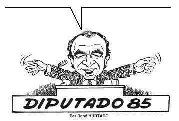 """Los """"golpes suaves"""" de Estados Unidos contra América Latina"""