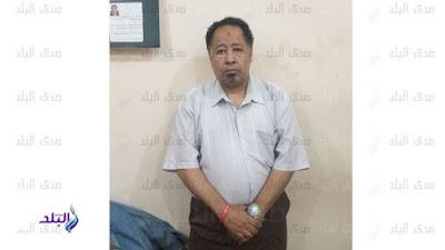 سرقة ورقة إبداء الرأي.. آخر فضائح وحِيل الإرهابية لإفساد الاستفتاء
