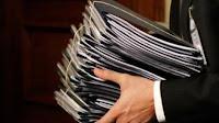 Ποιοι είναι υπόχρεοι δήλωσης «Πόθεν Έσχες»-Κάνε το «Πόθεν Έσχες» οικονομικά στο Λογιστικό γραφείο Στεφάνου Γεώργιος-Στεφάνου Κων/νος  Ο.Ε