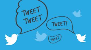 Cara Menggunakan Twitter untuk Mencari Tahu Bisnis Anda